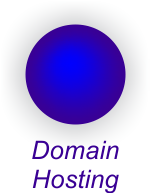 domainBlue