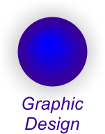 graphicBlue