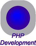 phpBlue